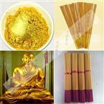 玻璃涂料用用黄金粉 金色珠光粉