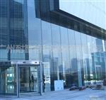 超大超长玻璃钢化特种玻璃