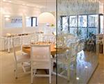 艺术玻璃 广州特种玻璃