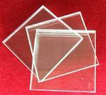 钢化玻璃镜片