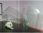 异形钢化玻璃加工
