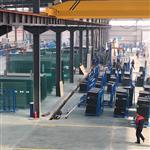 天津中空玻璃厂家