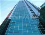 超大超长玻璃 广州钢化玻璃