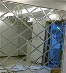 秦皇岛车边玻璃