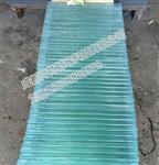 四川灌浆复合防火玻璃生产厂家