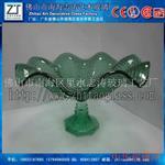 深圳压铸玻璃