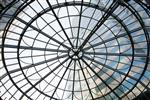 赤峰节能环保玻璃