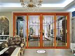 合肥橱柜铜条玻璃