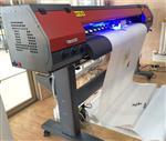 UV打印机卷材 UV户外写真机吸塑膜打印机