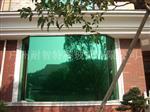 单向透视玻璃 两面镜 特种玻璃