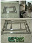 橱柜门专用垫板
