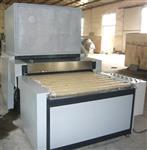 玻璃洗片机生产厂家