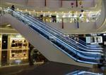山东超市扶梯夹胶玻璃价格