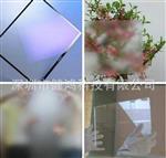 AG玻璃|防眩光玻璃|玻璃加工厂|玻璃公司