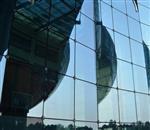 幕墙玻璃厂家