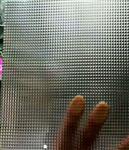 河北压花玻璃生产厂家