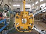 哈尔滨电动玻璃吸吊机