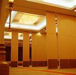 泰州酒店活动隔断专业厂家