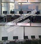 重庆(酒店/写字楼/办公室等)智能调光玻璃生产厂家