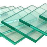 南昌钢化玻璃厂家