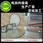 电加热玻璃广州生产厂家