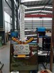 天津气动式玻璃吸吊机