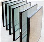 建筑中空玻璃