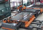重庆玻璃切割机厂家