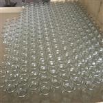 奶瓶 玻璃瓶奶瓶 山东玻璃奶瓶 山东地区玻璃奶瓶厂家
