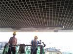 广州外墙空鼓瓷砖维修