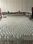 黑龙江地区酱菜瓶 奶瓶 白酒瓶 厂家直供