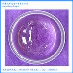 厂家定制高硼硅工矿灯透镜