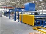 深圳夹层玻璃生产线