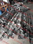 电厂钢厂烧结环冷机漏风处理钢刷
