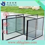 河北沙河加工生产中空玻璃