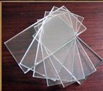 山西超白玻璃廠家