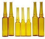 安瓿瓶厂家