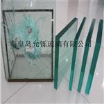 秦皇岛防弹玻璃厂家