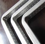 山东德州鑫环厂家直销高频焊铝条