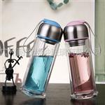 耐智  玻璃杯子  玻璃瓶子  玻璃盖子 生产厂家