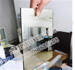 贵州单向 透视玻璃生产厂家
