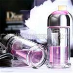专业生产  玻璃杯  玻璃瓶  玻璃盖子厂家
