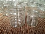 呼伦贝尔蜂蜜瓶生产厂家_呼伦贝尔蜂蜜瓶厂