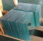 8+8夹胶玻璃厂家 8+8玻璃价格