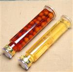 徐州玻璃瓶泡酒瓶