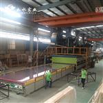 钢化厂精致玻璃深加工 专业家具家俬钢化玻璃