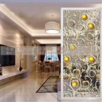 艺术玻璃厂家 雕刻玻璃