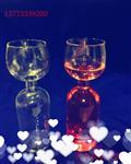 天宝tb-1579红酒瓶醒酒器倒酒器玻璃酒具