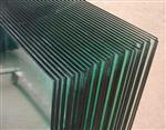 长沙家具钢化玻璃