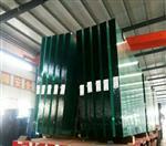 河北生产销售建筑玻璃